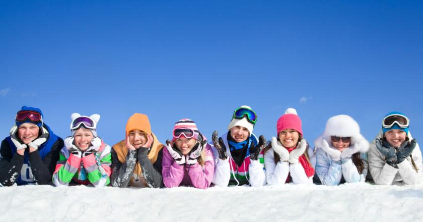Kayak Tatili için Tavsiyeler