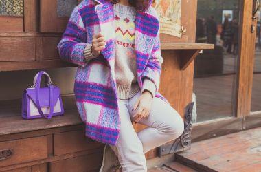 Palto Modelleri: Yeni Sezon