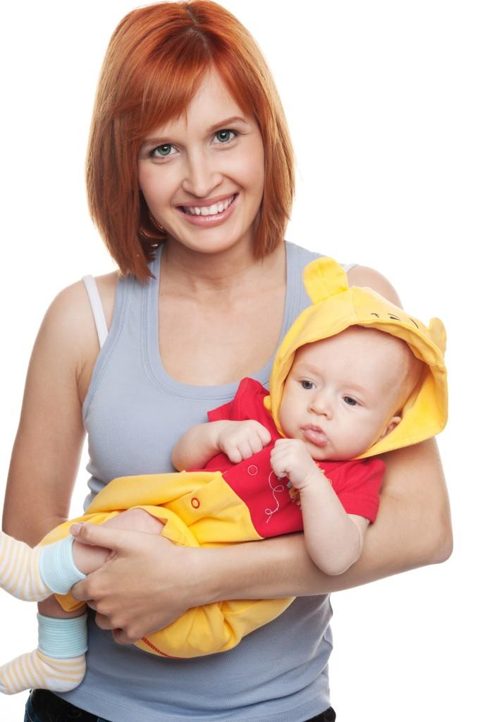 Winnie The Pooh Bebek Tulumları