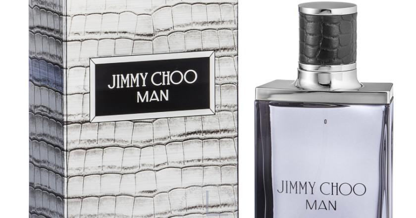 Jimmy Choo Man Erkek Parfüm