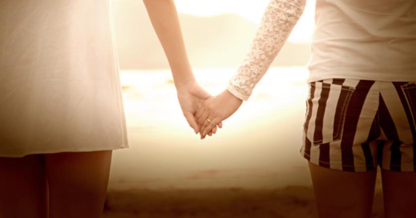Aşk Mesafe Tanımıyor