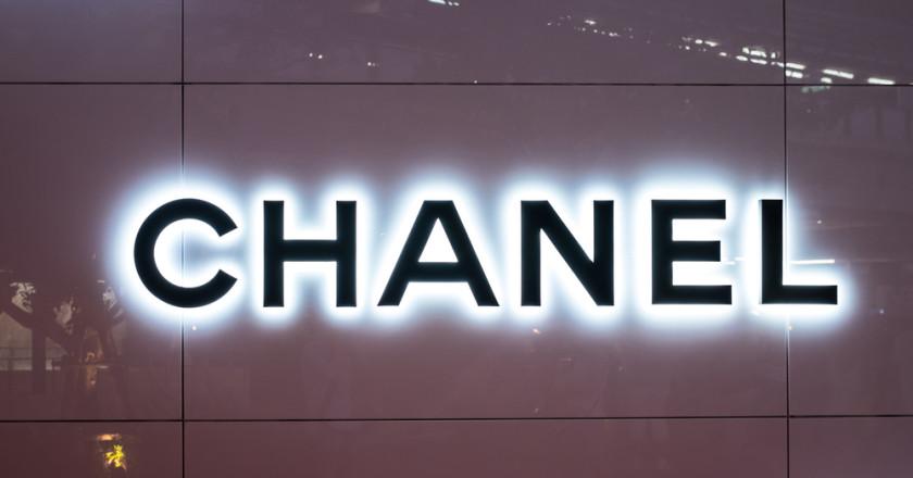 Chanel Harikalar Diyarı