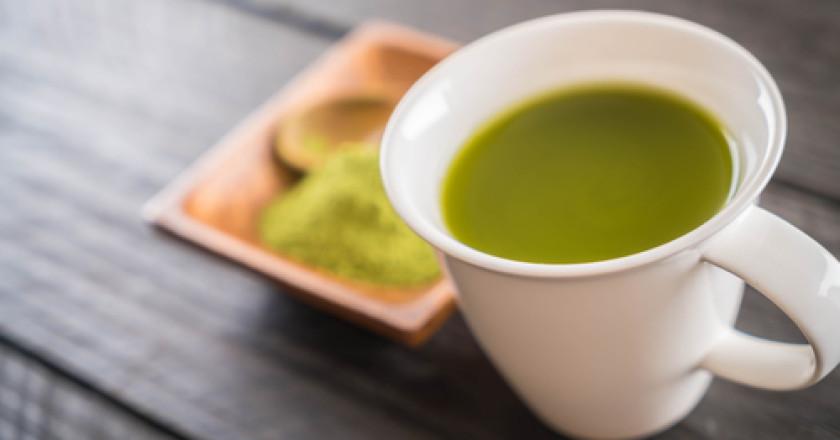 Öğününüze Eklemeniz Gereken 7 Yeşil Besin