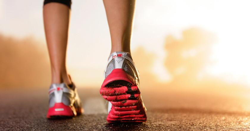 Spor Ayakkabısı Alırken Bunlara Dikkat Et !