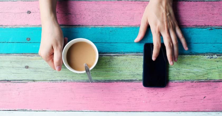 Akıllı Telefonlar Hakkında 7 Gerçek