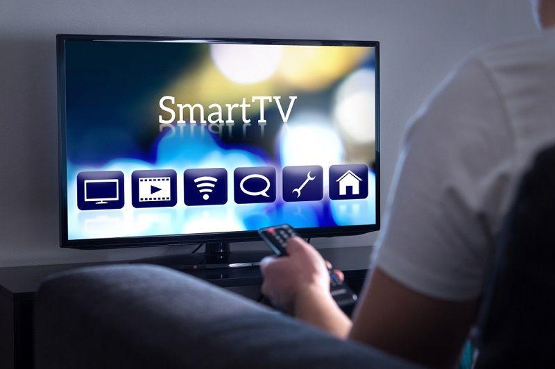 4K Televizyon Özellikleri