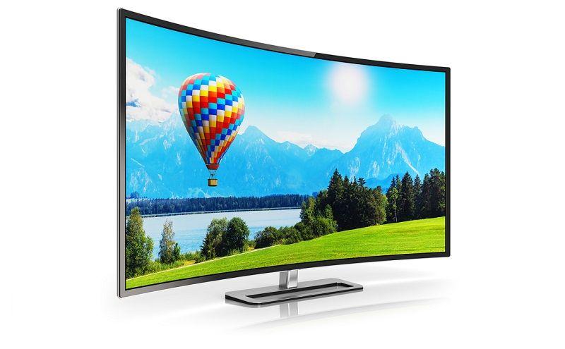 4K TV Fiyatları