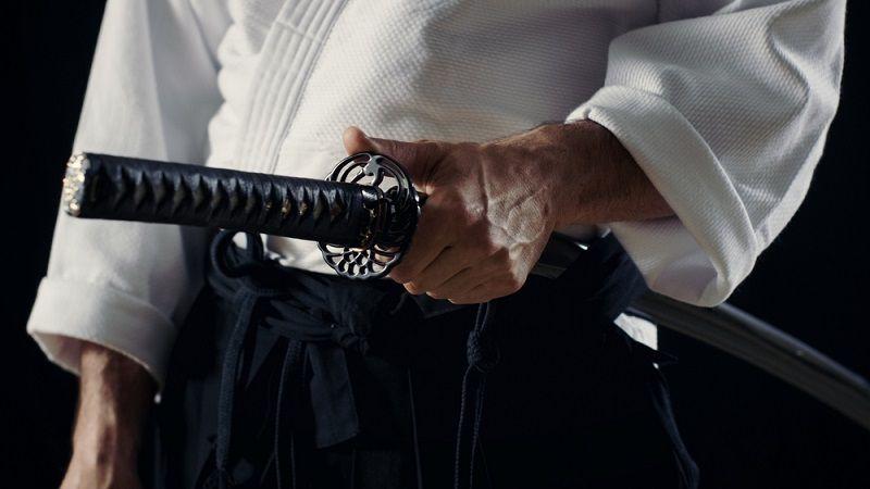 Aikido Kıyafetleri
