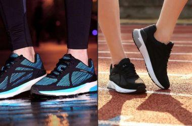 Akıllı Ayakkabı