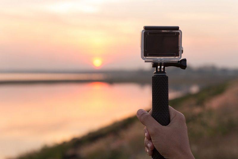 Aksiyon Kamera Nasıl Olmalı?