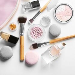 Anneler Günü Hediyesi Ne Olabilir Kozmetik
