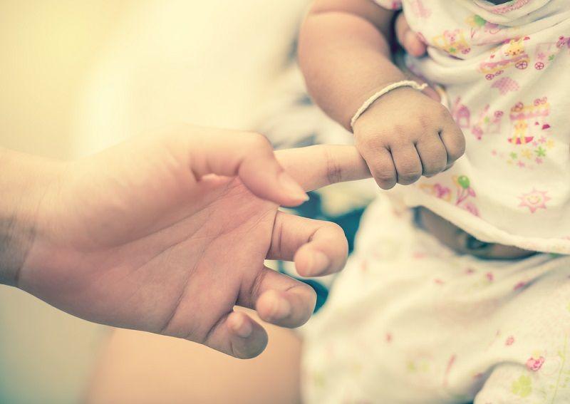 Aslan Burcu Bebeği Şefkat