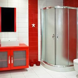 Banyo Dekorasyonu Banyo Dolapları