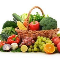 Bayram Alışverişi Gıda