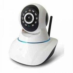 Bebek Güvenliği Kamera