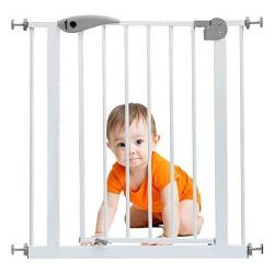 Bebek Güvenliği Kapı