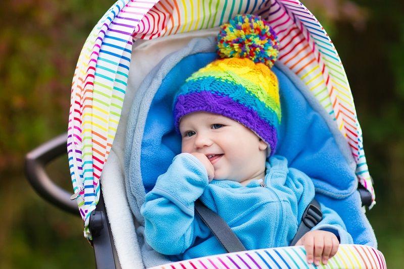 Bebek Örgü Modelleri Bere