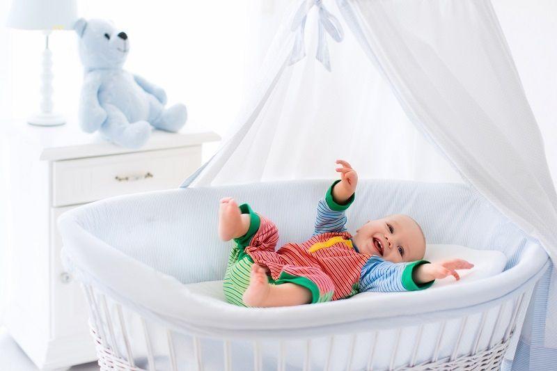 Bebek Uyku Seti Fiyat