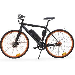 Bisiklet Aksesuarları Nelerdir Ayaklık