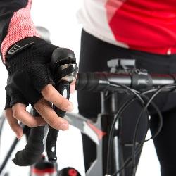 Bisiklet Aksesuarları Nelerdir Eldiven