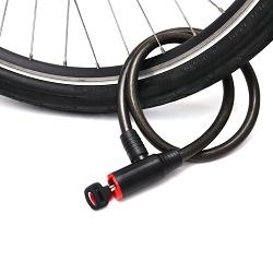 Bisiklet Aksesuarları Nelerdir Kilit