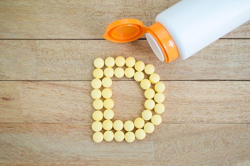 D Vitamini Nedir?