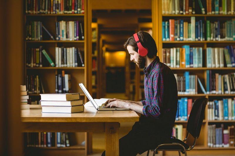 Ders Çalışma Programı Öğrenme Şekli