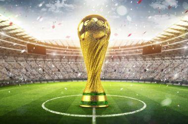 Dünya Kupası