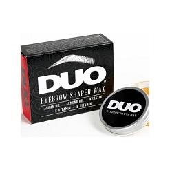 duo wax