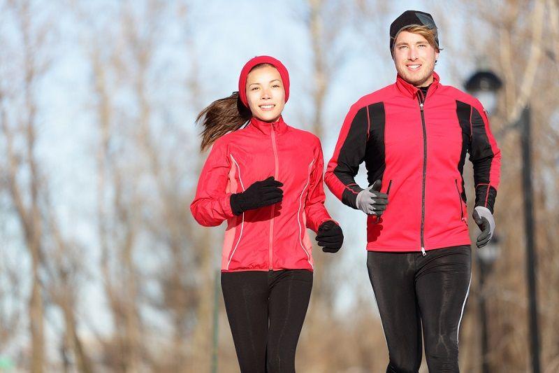 Egzersiz Kıyafetleri Nelerdir?
