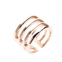 Eklem Yüzüğü