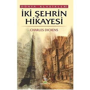 En Çok Okunan Kitaplar-1