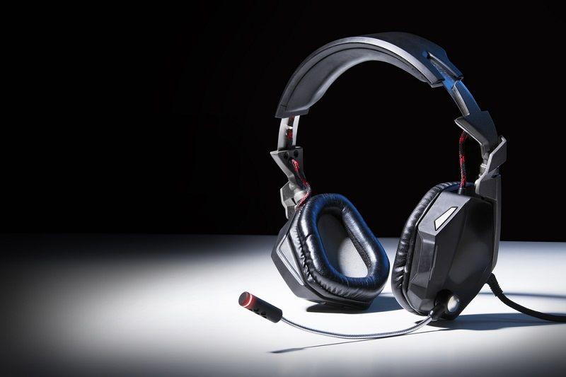 En İyi Kulaklık Markaları Fiyatları