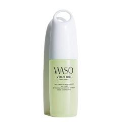 En İyi Nemlendirici Shiseido Waso