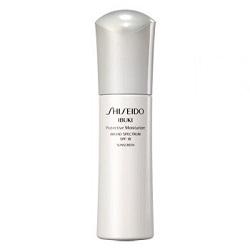 En İyi Nemlendirici Shiseido