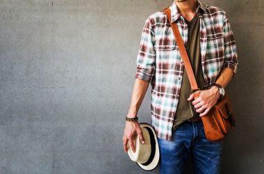 Erkek Giyim Tarzları