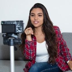 Erkek Sevgiliye Evde Yapılabilecek Hediyeler Video