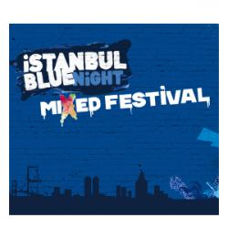 Etkinlik Festival