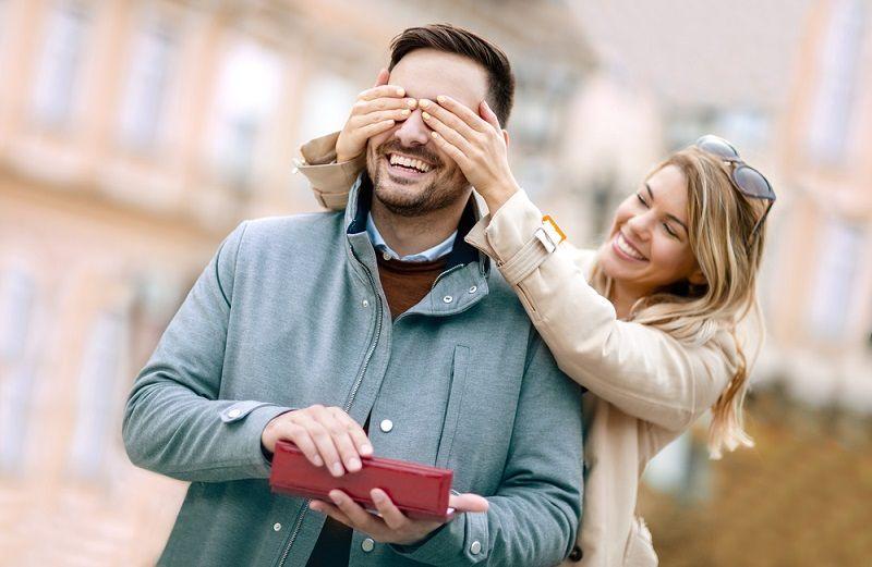 Evlilik Yıldönümü Hediyeleri Erkek