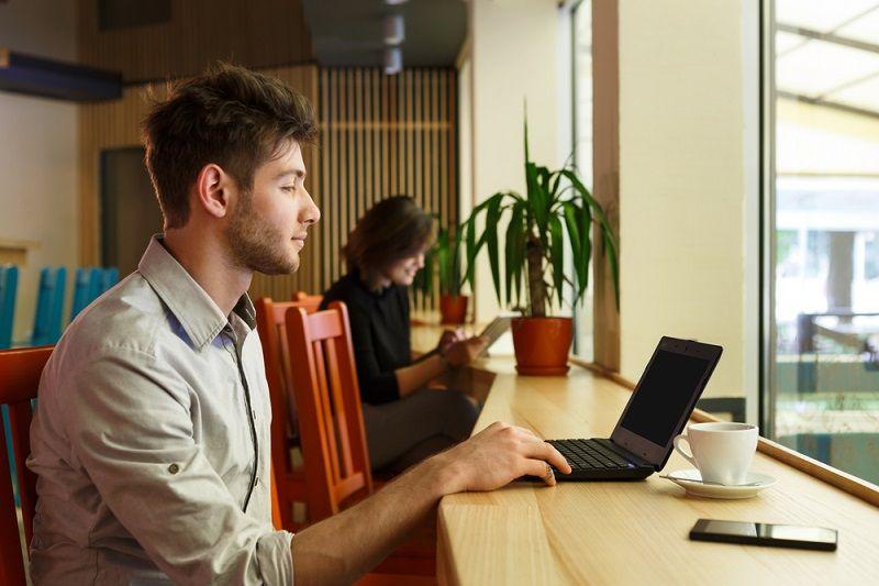 Freelance İşler