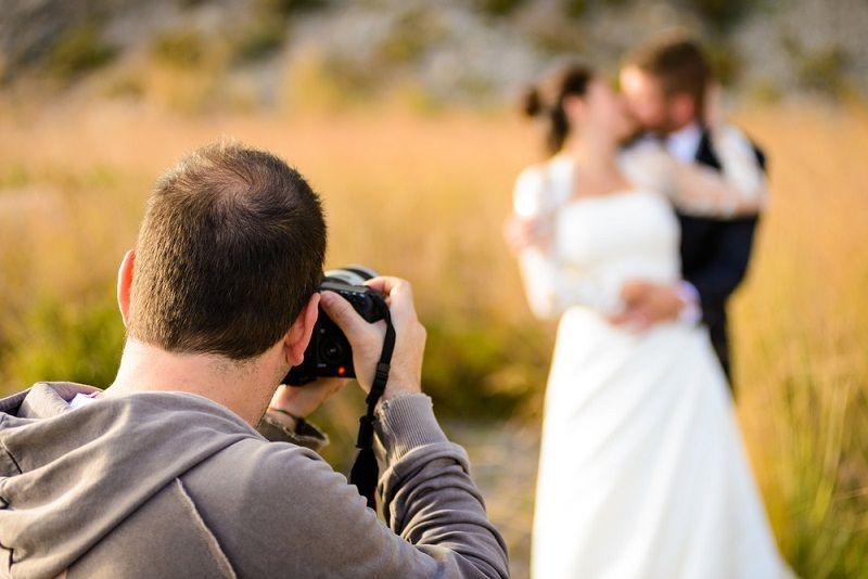 Freelance Fotoğrafçılar
