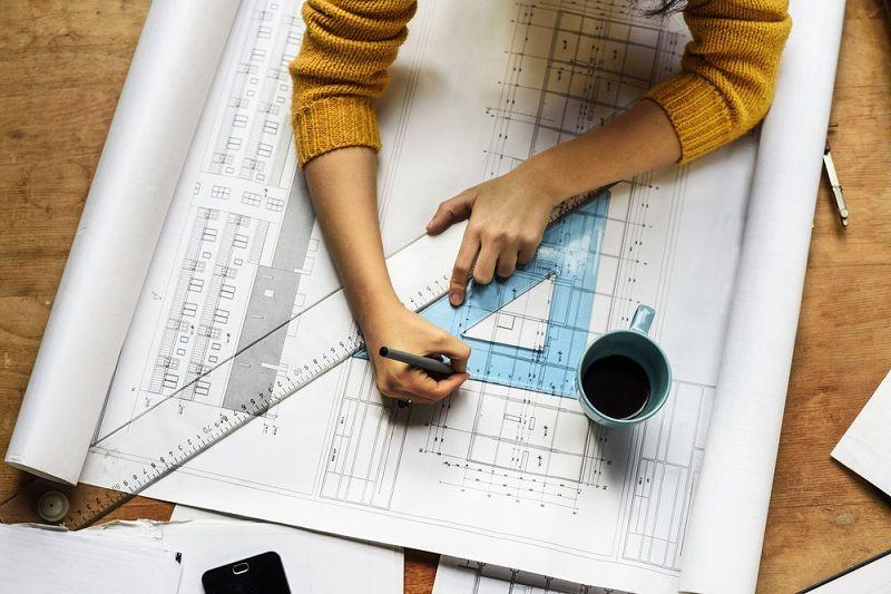 Freelance İç Mimarlar