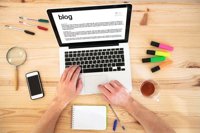 Freelance İçerik Yazarları
