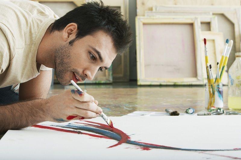 Freelance Sanatçılar