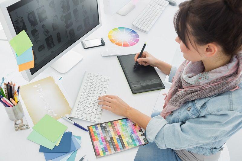 Freelance Tasarımcılar