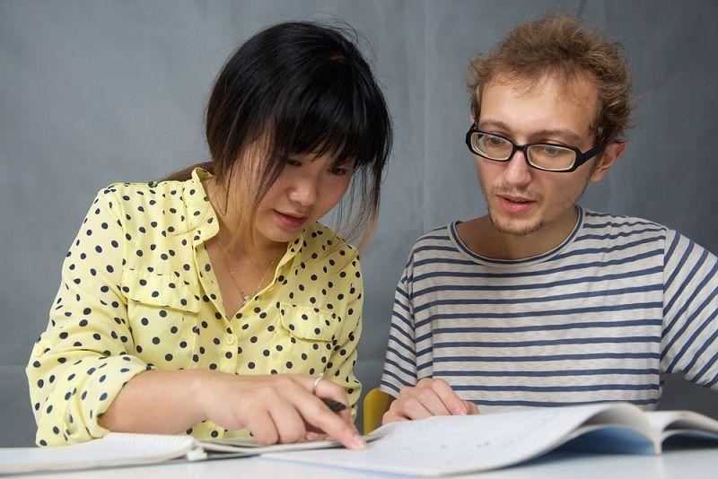 Freelance Yabancı Dil Öğretmenleri