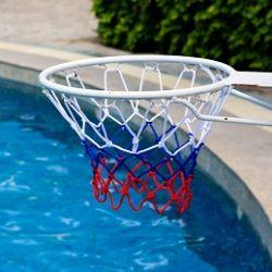 Havuz Oyunları Basketbol