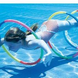 Havuz Oyunları Hulahop