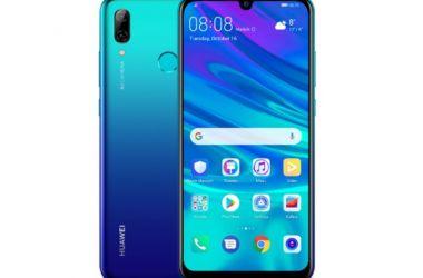 Huawei P Smart 2019 Özellikleri