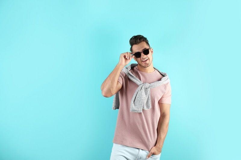İtalyan Erkek Giyim Tarzları